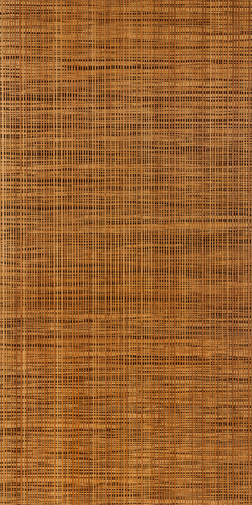 Carved-and-Acoustical-Bamboo-Panels-Plyboo-wallpaper-wp5205034