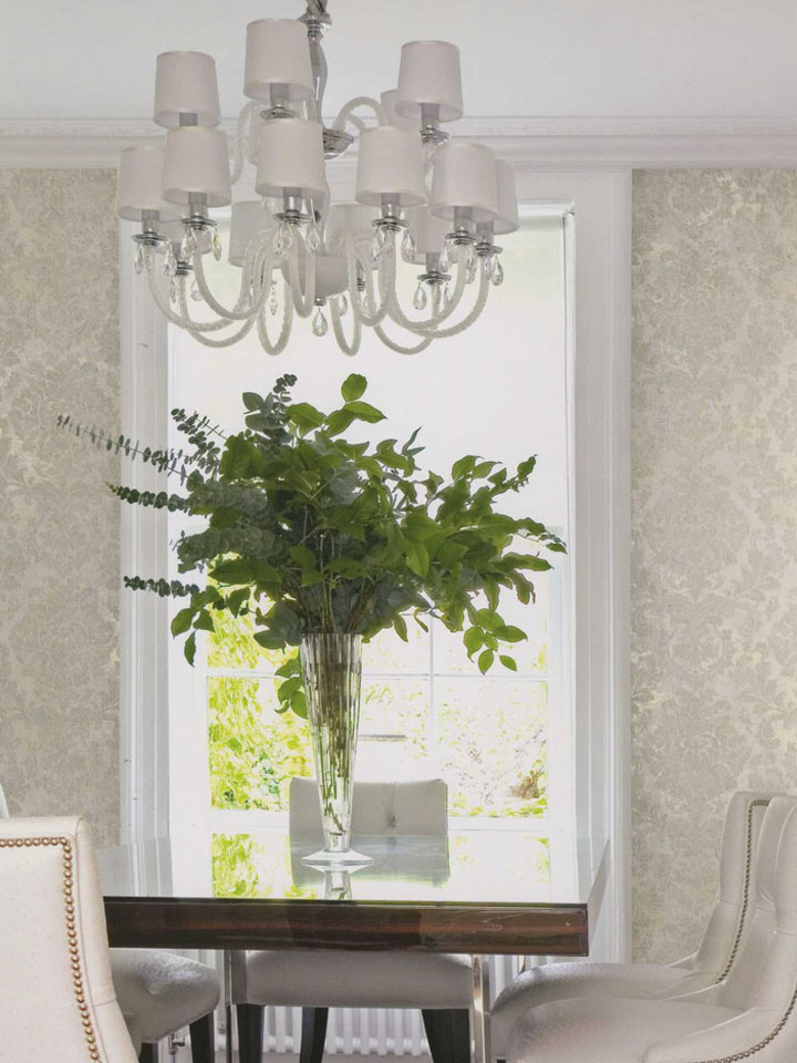 Casa-Blanca-by-Collins-and-Company-and-Seabrook-Vignette-wallpaper-wp5804452