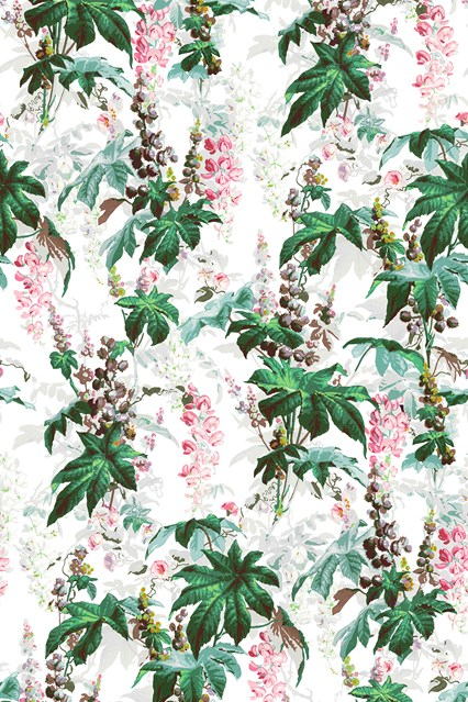 Castanea-by-House-of-Hackney-wallpaper-wp5403975