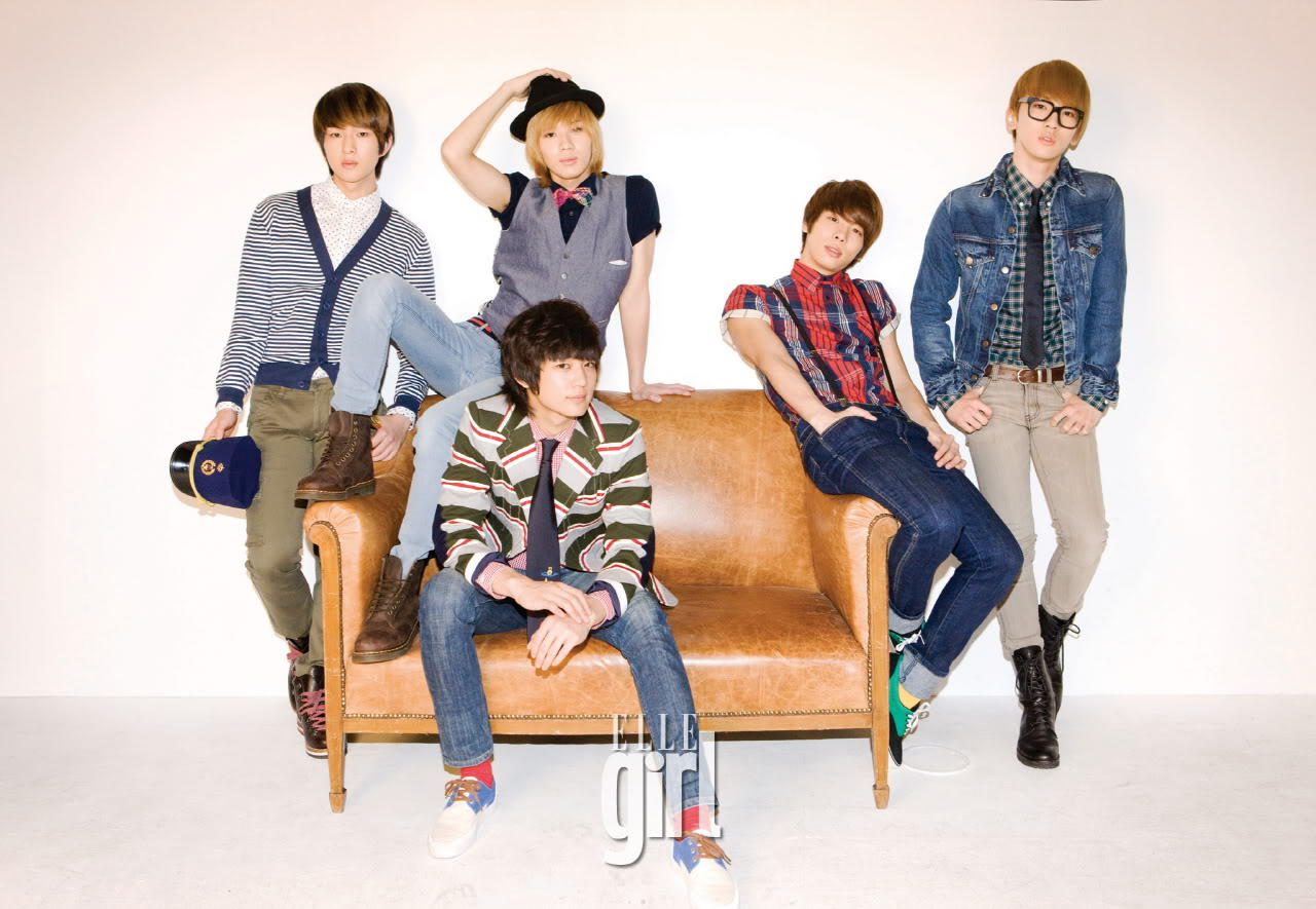 Casual-Fashion-SHINee-Style-Korean-Kpop-collections-Download-SHINee-Fashion-Today-wallpaper-wp4602914