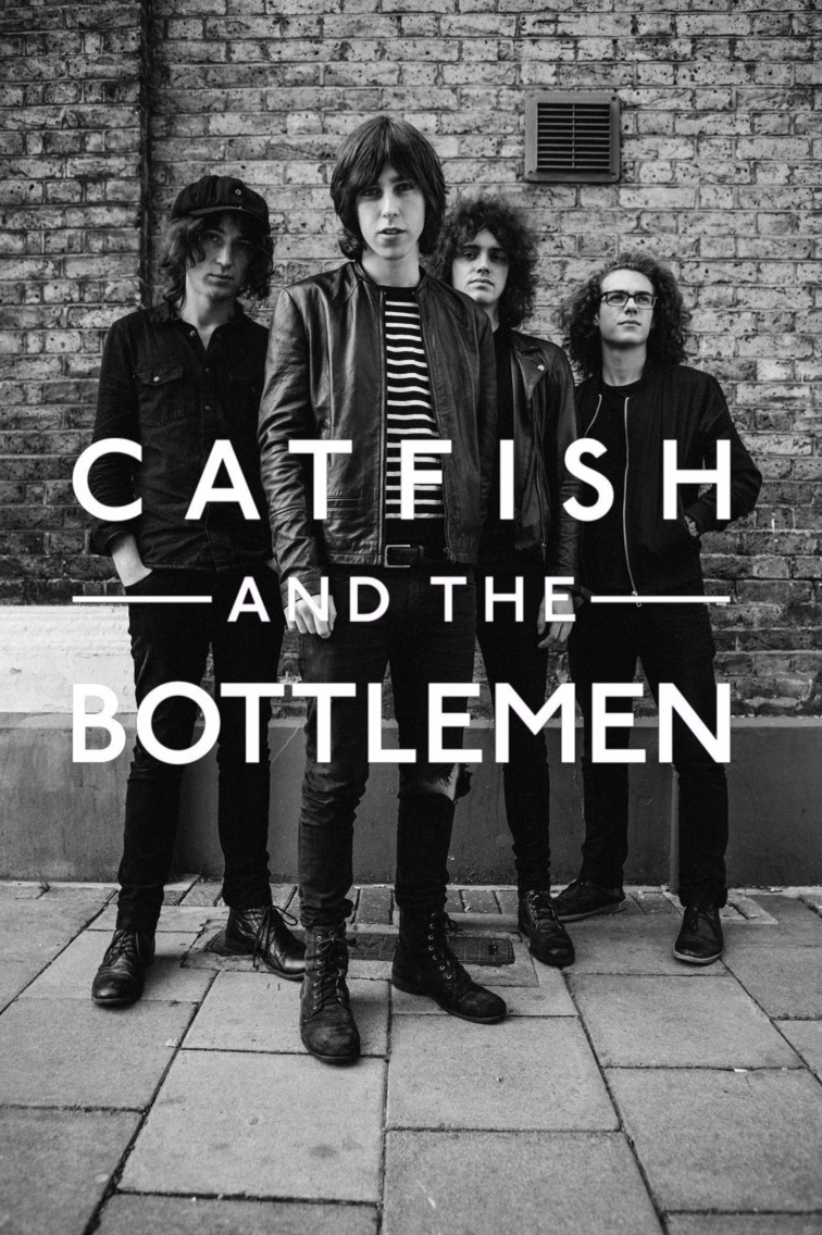 Catfish-and-the-bottlemen-wallpaper-wp424398-1