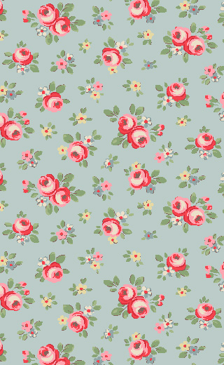 Cath-Kidston-Kensington-Rose-Print-wallpaper-wp4405607