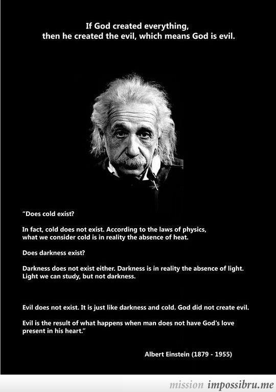 Catholic-inspirations-Albert-Einstien-on-God-and-Evil-wallpaper-wp4405608