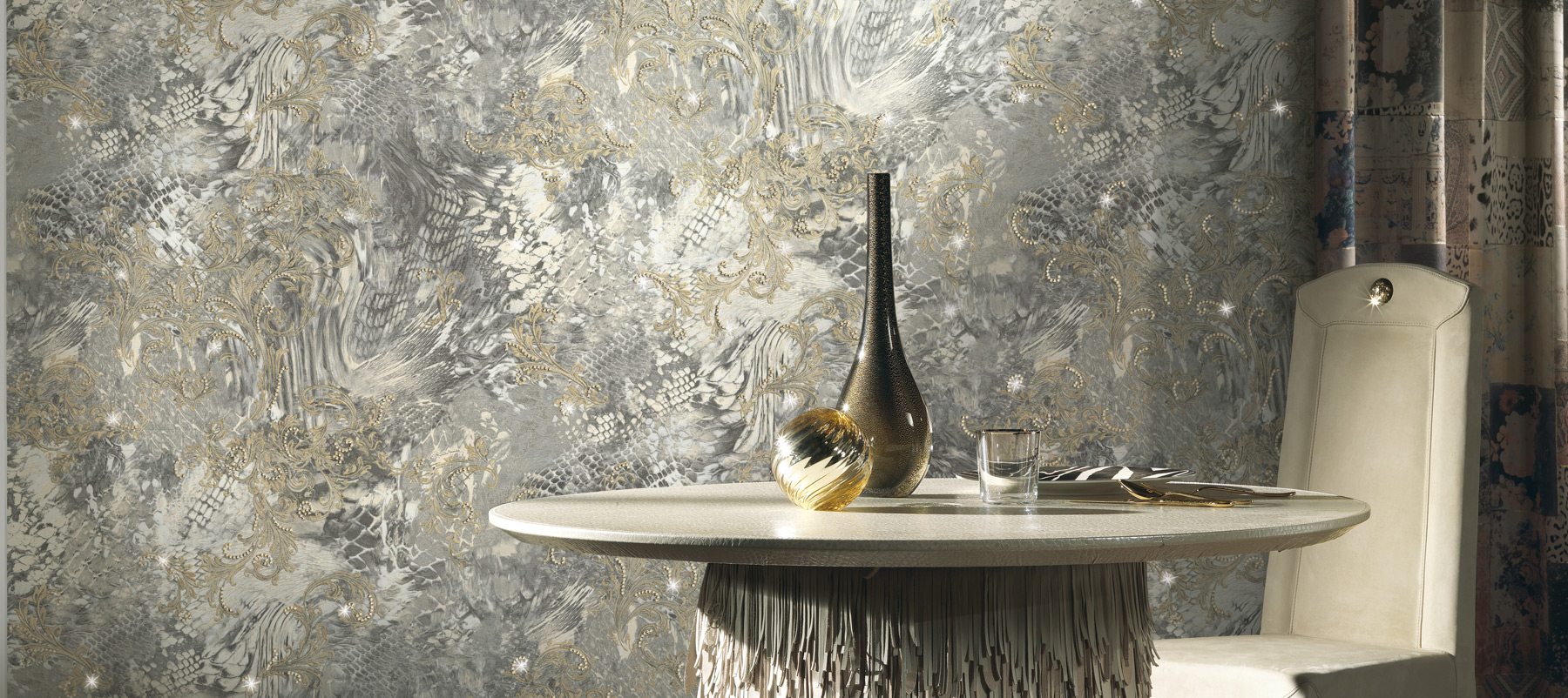 Cavalli-collection-wallpaper-wp540150