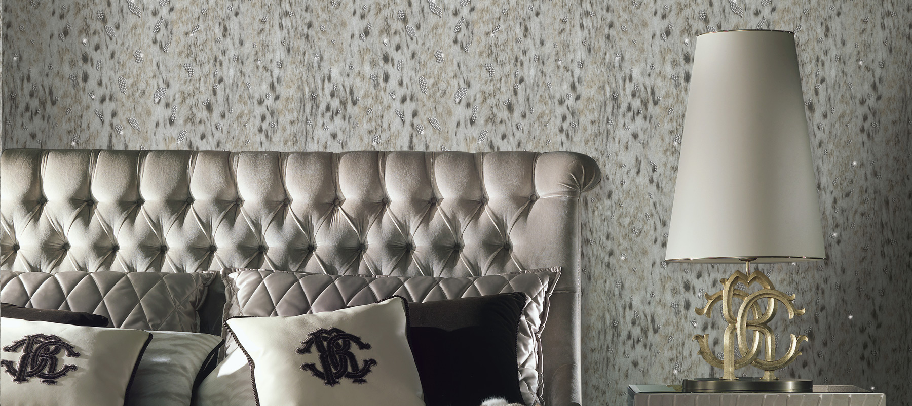 Cavalli-collection-wallpaper-wp5403985