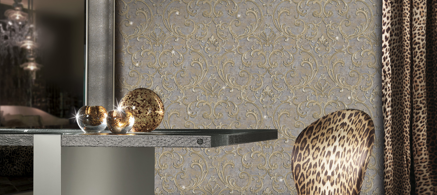 Cavalli-collection-wallpaper-wp540612