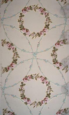 Ceiling-paper-wallpaper-wp5804471