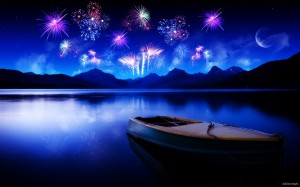 Celebrating-New-Year-HD-Download-Celebrations-Desktop-Backgrounds-Photos-in-HD-Wide-wallpaper-wp3603971