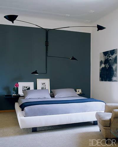 Celebrity-Bedroom-Designs-Brian-Atwood-s-Nate-Berkus-Bedroom-wallpaper-wp4405649
