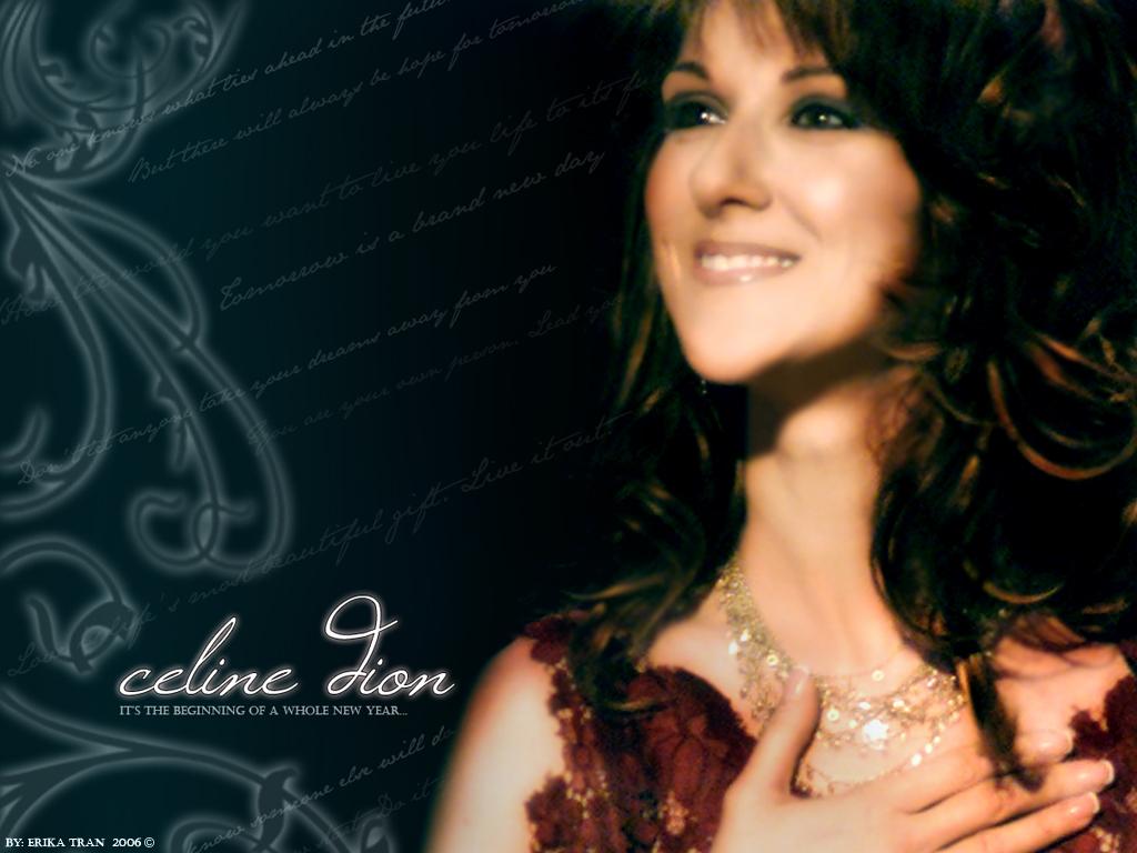 Celine-Dion-http-www-firsthd-com-celine-dion-html-wallpaper-wp6002620