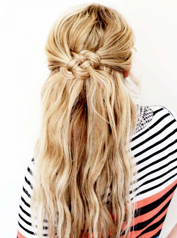 Celtic-Knot-The-great-thing-about-this-braid-is-that-it-looks-more-intricate-than-it-actually-is—h-wallpaper-wp5205080