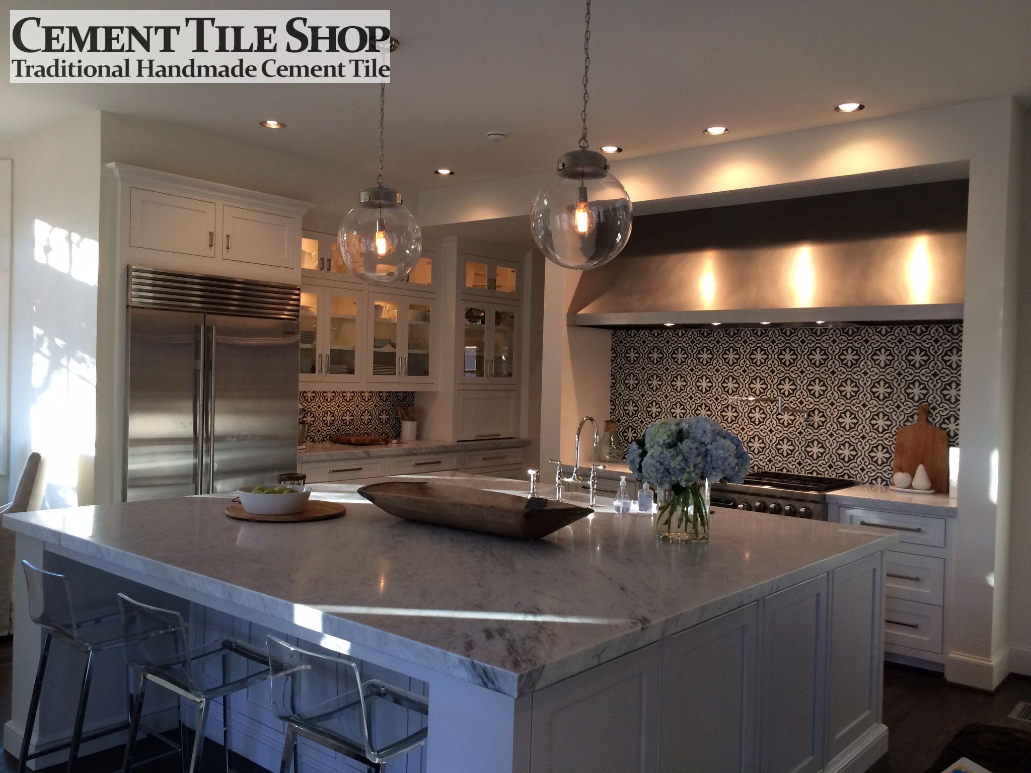 Cement-Tile-Shop-Handmade-Cement-Tile-Bordeaux-Pattern-Our-in-stock-Bordeaux-Pattern-installed-wallpaper-wp5205081
