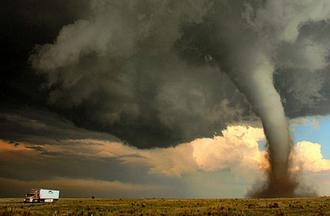 CentralpediA-Natural-Disasters-Period-wallpaper-wp424426-1