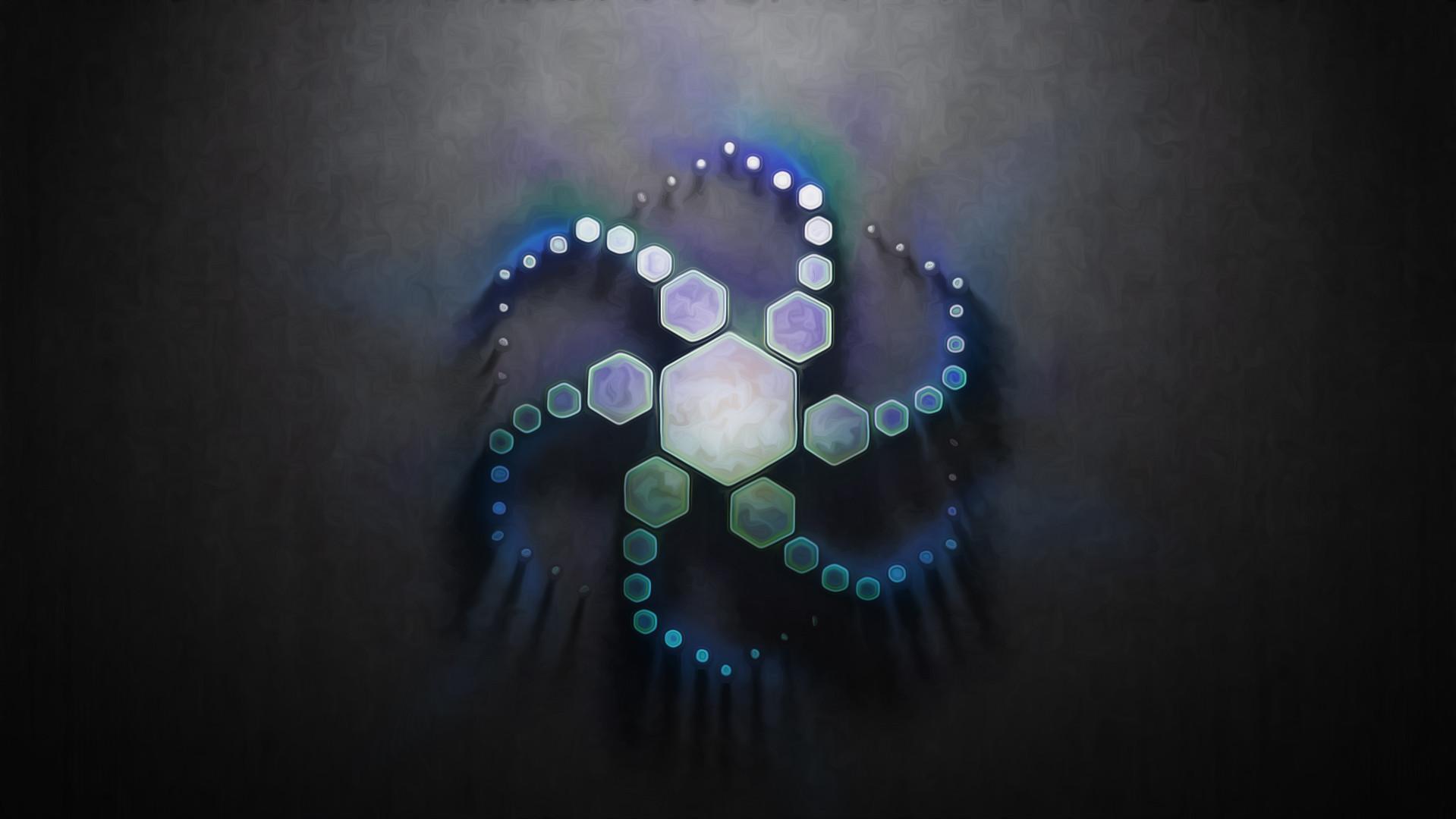 Cephalon-Suda-Blue-×-Warframe-Syndicate-wallpaper-wp5205084