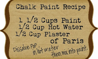 Chalk-Paint-Recipe-wallpaper-wp4405664