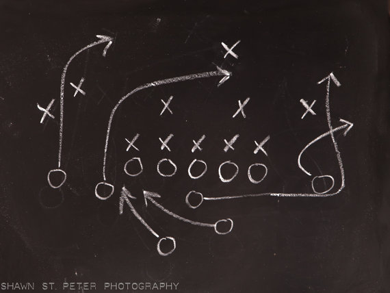 Chalkboard-Football-Play-Photo-Print-Boys-Room-decor-Boys-Nursery-Ideas-Vintage-Sports-Football-wallpaper-wp4805192
