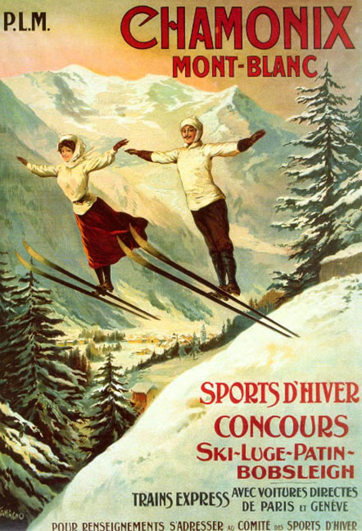 Chamonix-vintage-ski-poster-wallpaper-wp3403821