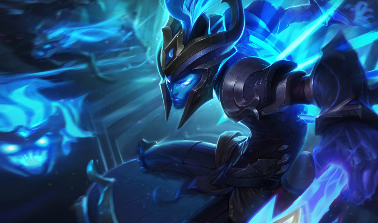 Championship-Kalista-wallpaper-wp4805195