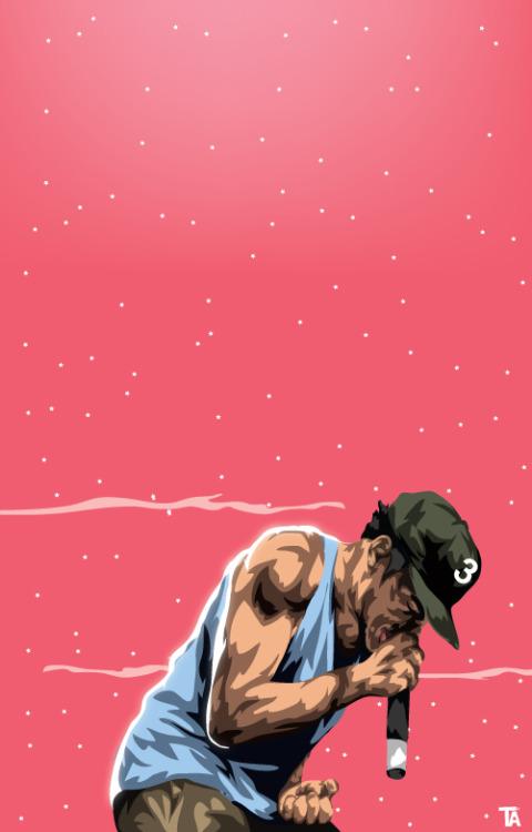 Chance-The-Rapper-wallpaper-wp4405666