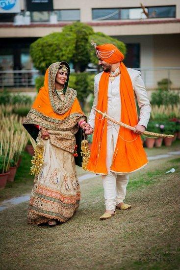 Chandigarh-weddings-Parvinder-Avneet-wedding-story-Wed-Me-Good-wallpaper-wp4805198