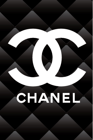Chanel-Fashion-Logo-HD-for-iPhone-is-a-fantastic-HD-for-your-PC-or-Mac-and-is-wallpaper-wp5005847