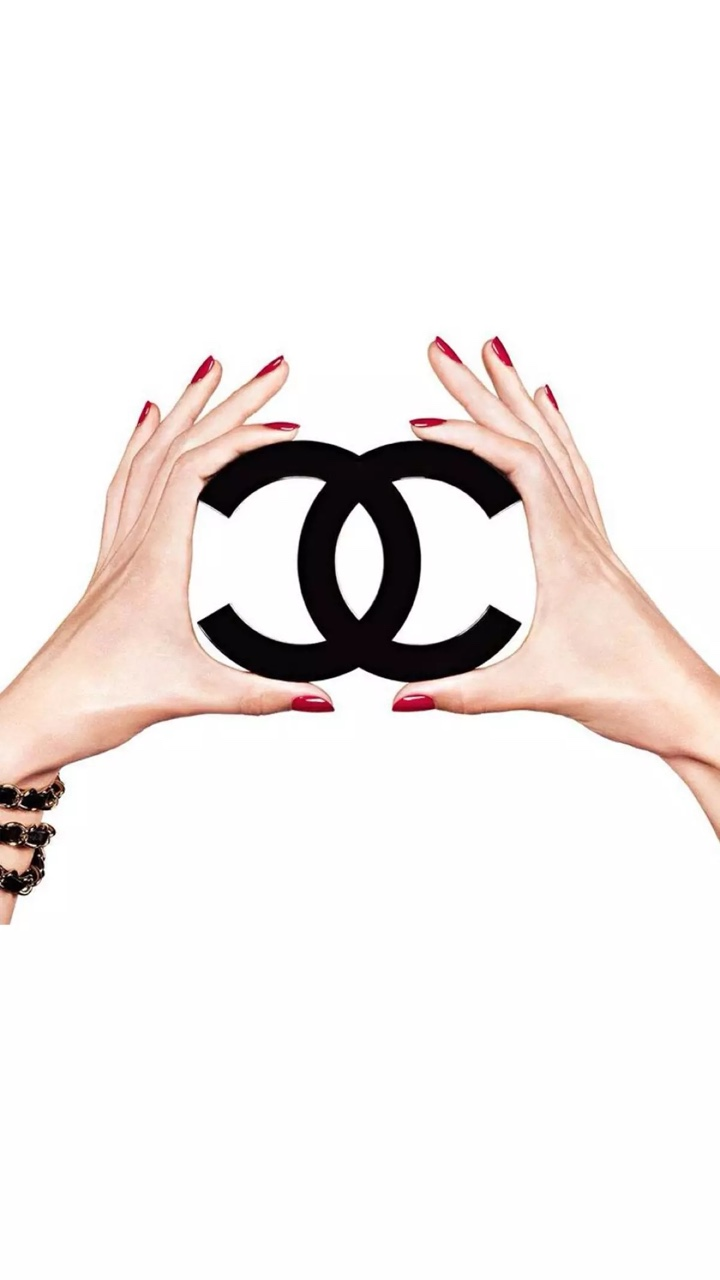 Chanel-Find-more-fashionable-for-your-iPhone-Android-pretty-https-ww-wallpaper-wp5003644