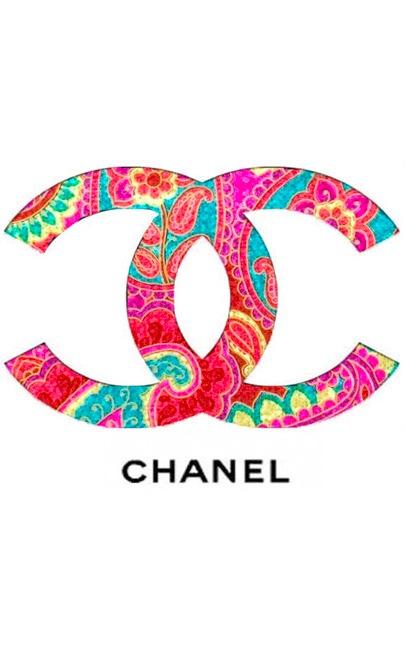 Chanel-Logo-Warm-Colors-Summer-Tropical-Beach-wallpaper-wp5804502