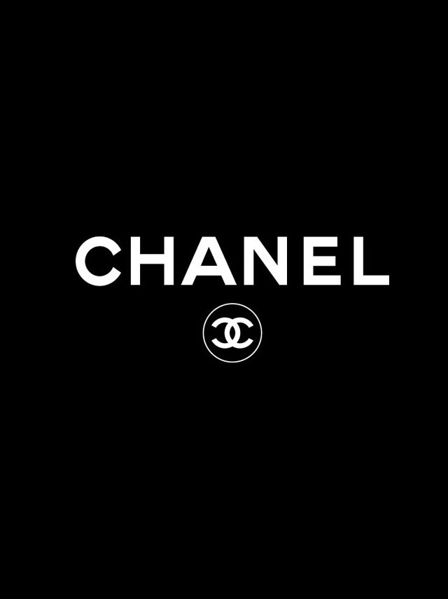 Chanel-PUB-ICI-https-www-youtube-com-watch-vpiIVHvoVX-Q-wallpaper-wp5804488