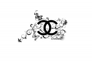 Chanel-desktop-gratis-wallpaper-wp5005870