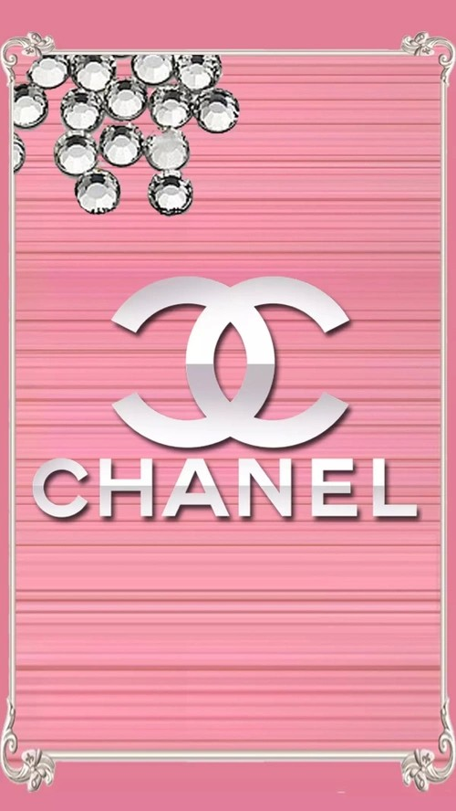 Chanel-fashion-wallpaper-wp5005848