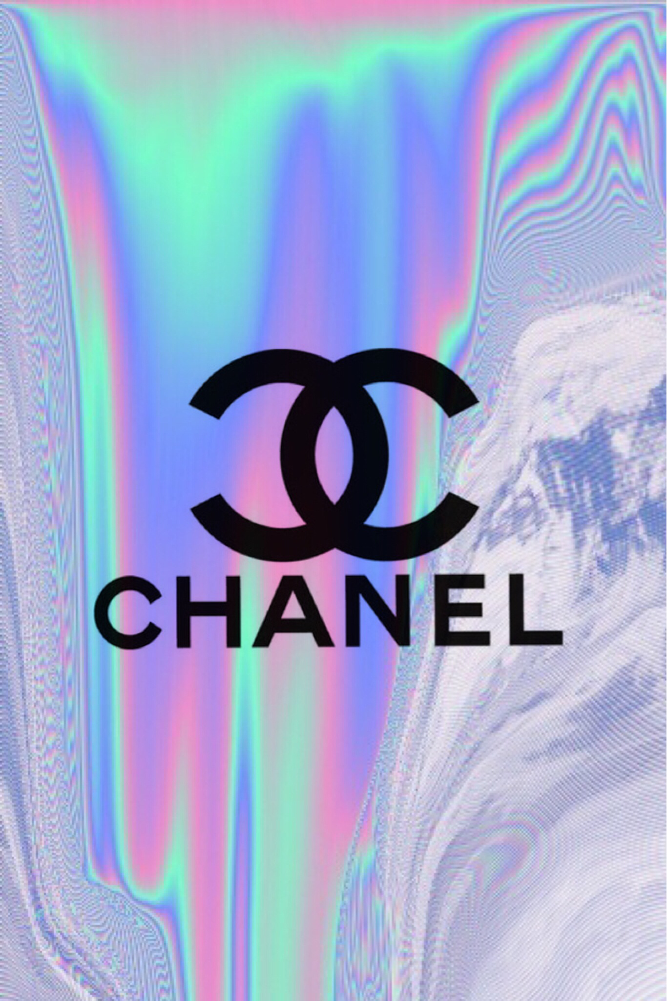 Chanel-holographi-these-are-the-sort-of-colours-i-want-my-fop-to-be-based-around-wallpaper-wp5005849