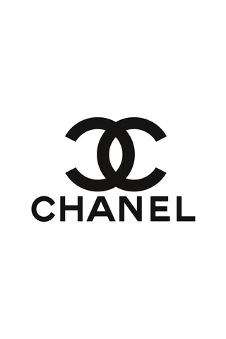 Chanel-iPhone-wallpaper-wp5005853