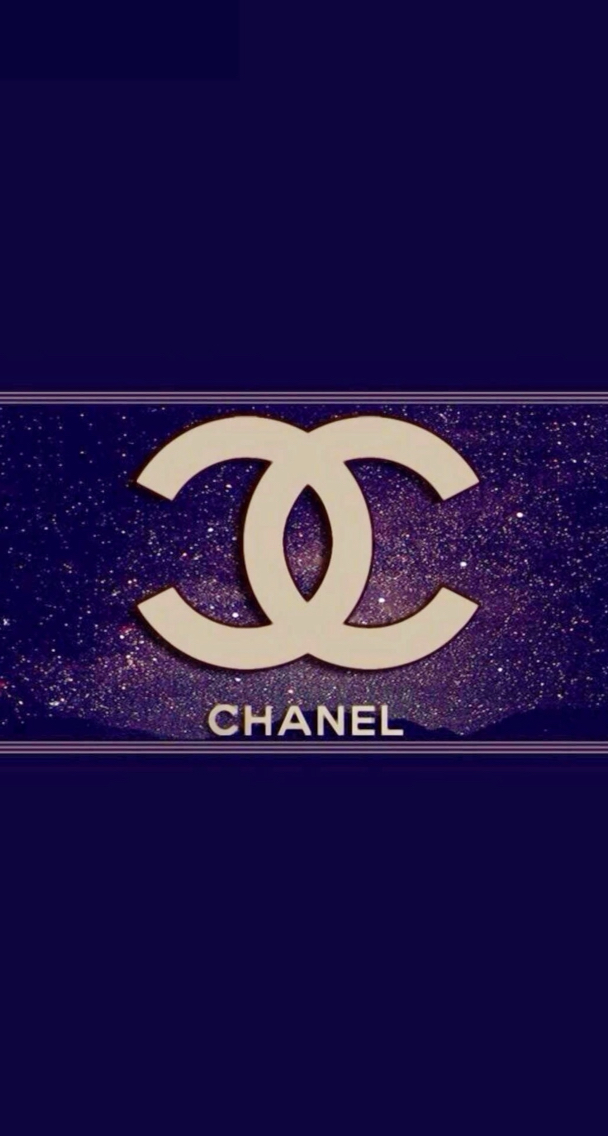 Chanel-iphone-bg-background-wallpaper-wp5005851