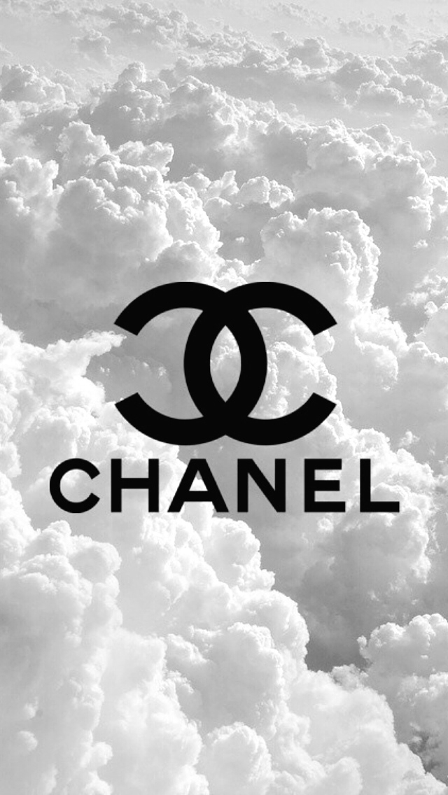 Chanel-iphone-wallpaper-wp5005852