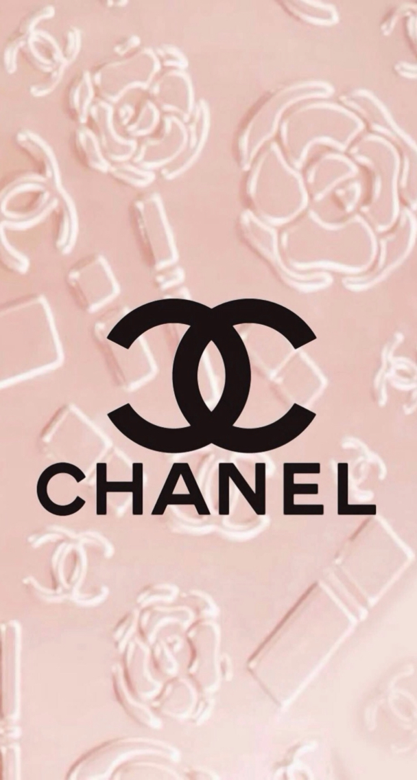Chanel-iphone-wallpaper-wp5005867