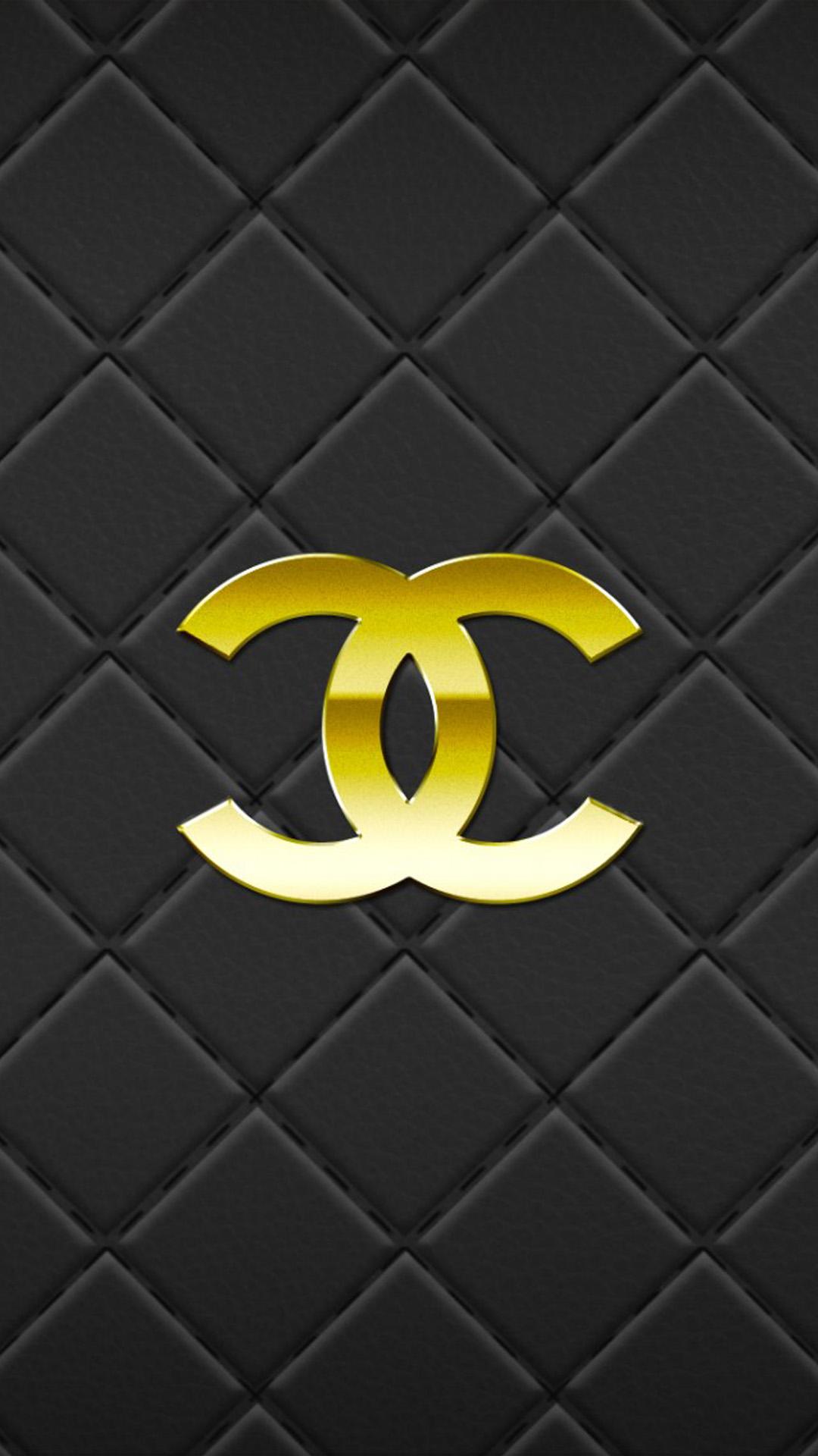 Chanel-logo-Nexus-Nexus-and-Backgrounds-wallpaper-wp5804494