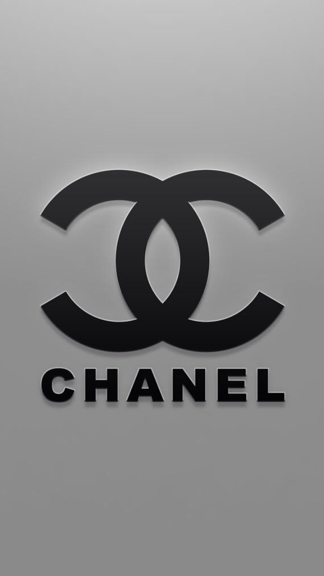 Chanel-logo-the-logo-that-kicked-off-all-the-other-high-end-fashion-brands-Kudos-to-you-coco-chane-wallpaper-wp5005856