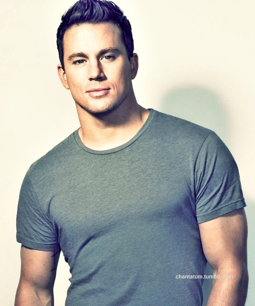 Channing-Tatum-wallpaper-wp424442-1