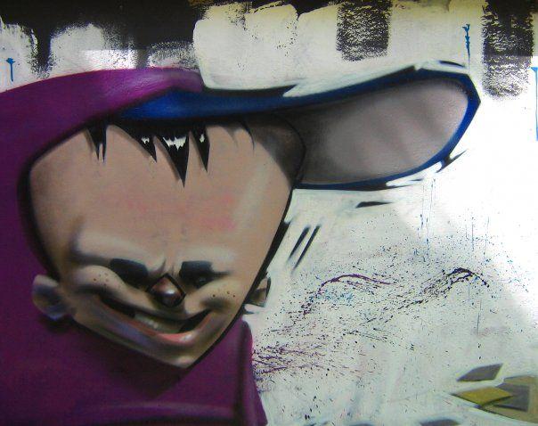 Characters-By-Cauboi-La-Spezia-Italy-wallpaper-wp5205109