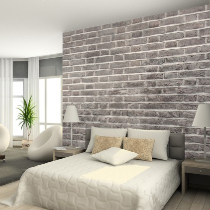 Charcoal-Brick-from-Watts-London-Made-By-Watts-£-BOUF-wallpaper-wp3004280