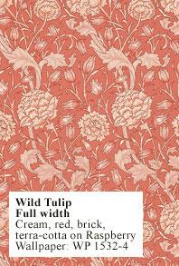 Charles-Rupert-Designs-Historic-wallpaper-wp580176