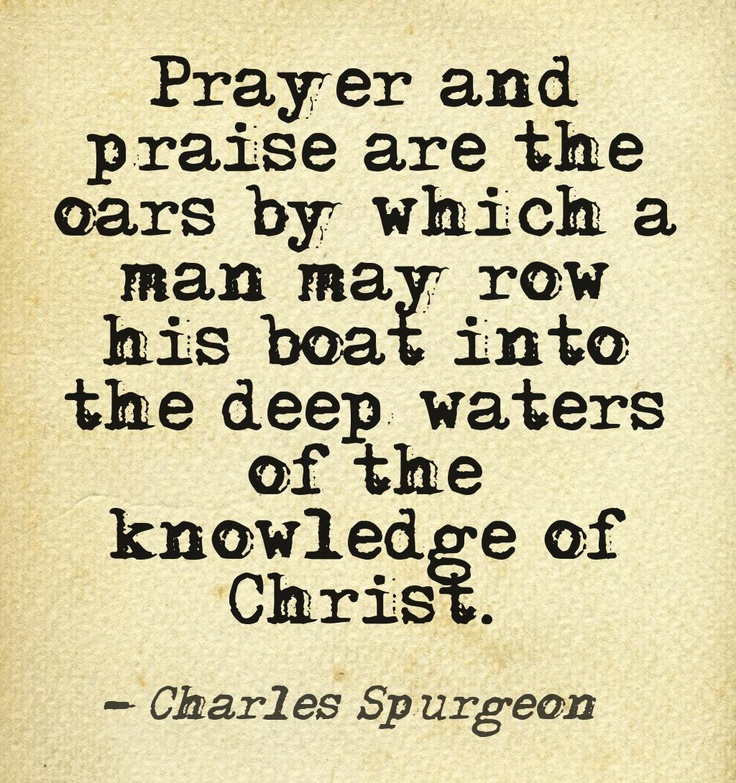 Charles-Spurgeon-Prayer-Quotes-Read-one-man-s-AMAZING-salvation-testimony-http-www-therealityo-wallpaper-wp4405675