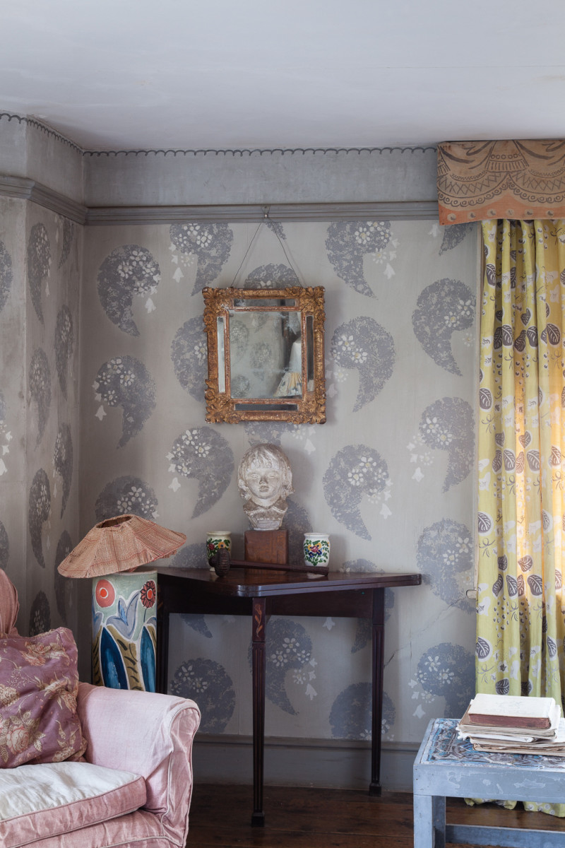 Charleston-House-wallpaper-wp3004281
