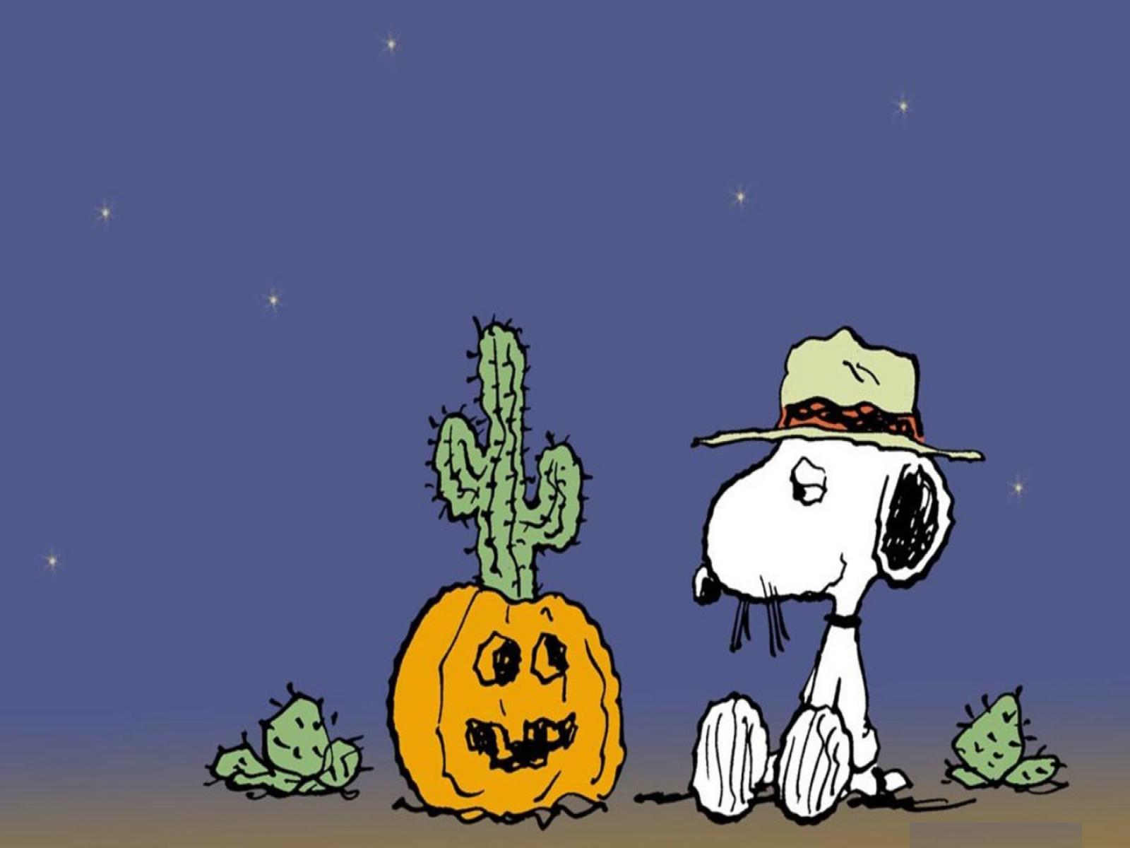 Charlie-Brown-Halloween-Desktop-CHARLIE-BROWN-peanuts-comics-halloween-snoopy-f-backgrou-wallpaper-wp4003876-1