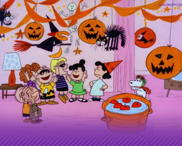 Charlie-Brown-Halloween-Desktop-wallpaper-wp4003877-1