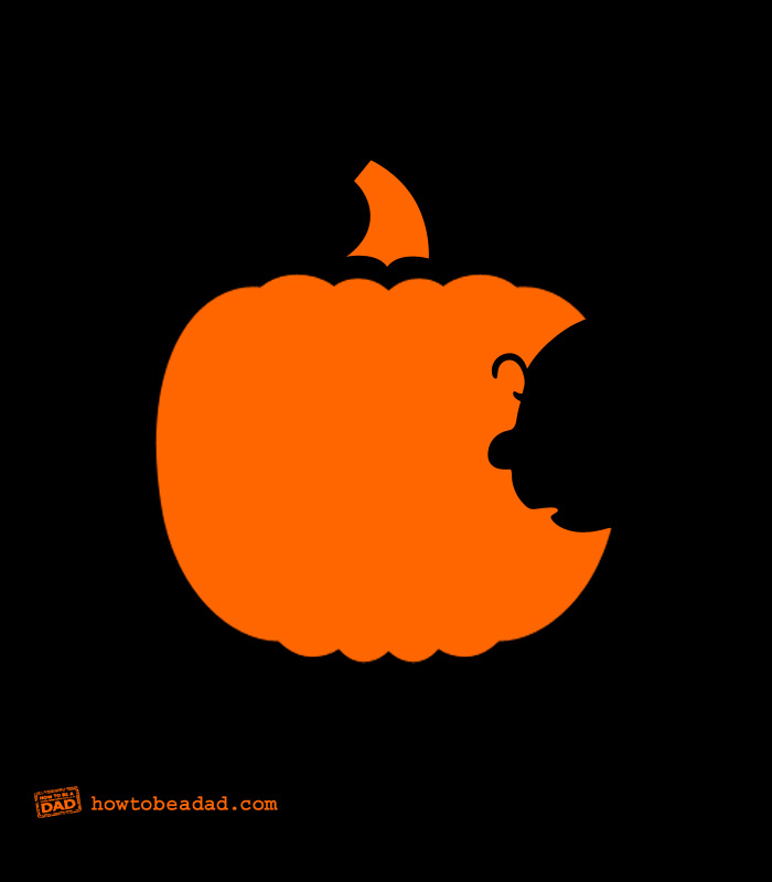 Charlie-Brown-Halloween-Great-Pumpkin-Memorial-Logo-read-more-click-the-image-wallpaper-wp4003878-1