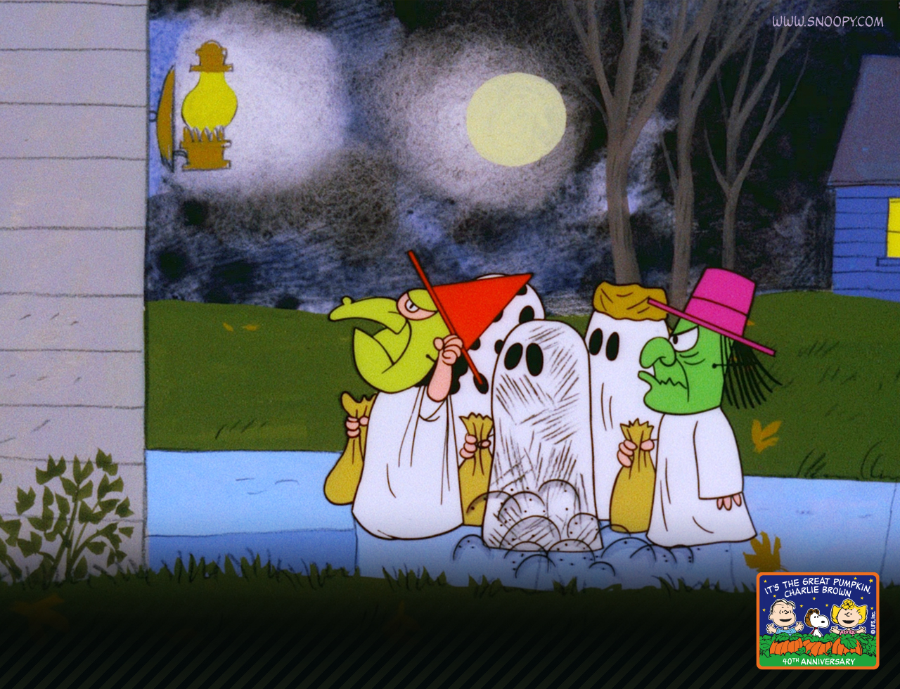 Charlie-Brown-Halloween-wallpaper-wp400141-1