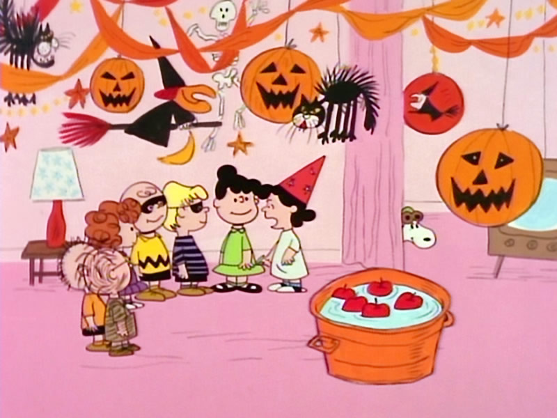 Charlie-Brown-Halloween-wallpaper-wp4003881-1