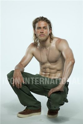 Charlie-Hunnam-Sons-of-Anarchy-Charlie-Hunnam-Sons-Of-Anarchy-Photo-Fanpop-fanclub-wallpaper-wp5205115