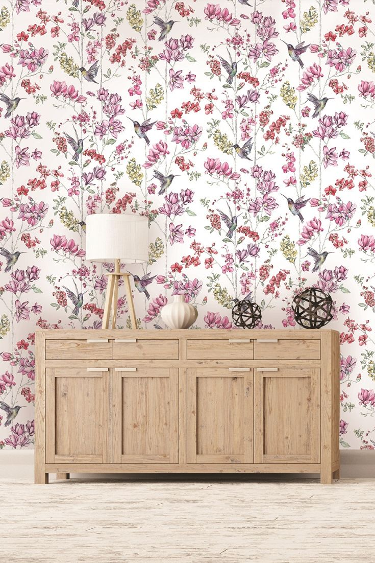 Charm-design-by-Albany-wallpaper-wp5005933